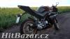 Yamaha YZF-R125 - 4