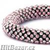 Bico - šperky s osobitým designem