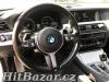 BMW5 2roční vůz, Mpack, 4x4,aut8st,virtual cockpit - 3