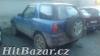 Prodej terénních aut Raf 4