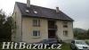 Aukce bytu 3+1, 89m2, Babice u Řehenic