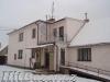 Prodej rodinného domu v Sepekově