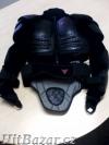 Moto oblek Dainese s chrániči Jacket wawe 2