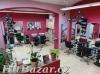 Kadeřnický salon v centru na Praze 1. 150m2