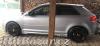 Audi S3 S-line ABT - 2