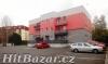 Byt 3+KK (79 m2) + velká terasa + garáž