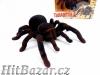 Pavouk Tarantule na dálkové ovládání - 2
