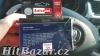 Prodám barvu do tiskárny H27, HP N27-C8727AE- černá.