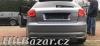 Audi S3 S-line ABT - 3