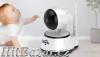 Video chůvička s wifi - 4