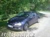 Prodám Opel tigra 1,4 benzín. Bez EKO daně, Top stav