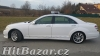 Mercedes-Benz S 320 L CDI Long Facelift - 4