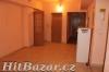 Prodej nebytového prostoru 134 m², Praha 10