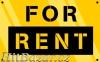 Hledám pronájem! byt, dům, komerční prostor nebo pozemek.