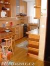 Pronájem dvou samostatných bytů v Letohradě