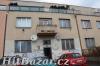 Aukce BJ 1+0 z majetku MČ Praha 10, V Olšinách