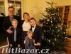 Výuka němčiny zdarma u rodiny lékařů v Německu!
