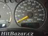 Chevrolet Blazer 4.3 LPG, r.v. 2000