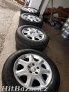 Mercedes Ronal A220401 5x112