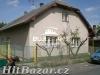 Velký rodinný dům 5+1 Felbabka