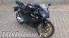 Yamaha YZF-R125 - 2