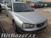 Náhradní díly Hyundai Elantra 2.0 16V ( G4GC ) 102kW r.2001 stříbrná