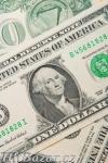 Finanční půjčky výhodné