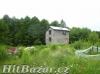 Pozemek 5030 m2, od Ostravy 15 min