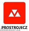 E-shop PROSTROJE CZ - 2