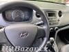 Hyundai i10 - klimatizace - 3