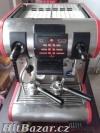Jednopákový kávovar San Marco PRACT-E 95