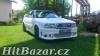 Audi 80 B4 2.0 EKO zaplaceno