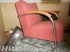KOUPÍM starý nábytek z chromových trubek