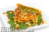 RAW stravování - veganské restaurace - 3