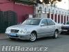 Mercedes-Benz 320 CDi