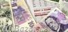 Správa dluhů a půjček