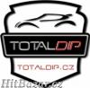 TOTAL DIP - Plasti Dip