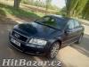 Audi A8 3.0tdi Quatro 171kw