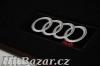 Luxusní Autokoberečky - Autokoberce Audi