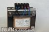 Transformátor 125 VA  220V/24V