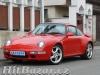 """Porsche 911 \""""993\""""  3.6"""