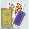 Výklad karet z taroků