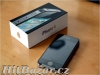 Apple iPhone 4G available for sale
