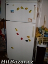 prodej ledničky s mrazáčkem