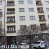 Aukce BJ 1+0 z majetku MČ Praha 10, Sportovní