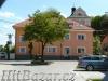 Prodej bytu 1+1 36m2 Kralupy n/Vlt - Zeměchy
