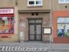 Prodej, byt garsonka, 20 m2, Praha 10
