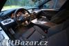 BMW5 2roční vůz, Mpack, 4x4,aut8st,virtual cockpit - 4
