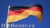 Svářeč Bavorsko mzda 3.000,-€ +ubytování zdarma