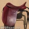 Prodej použitých anglických sedel na koně
